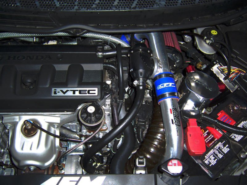 Image Result For Honda Turboa