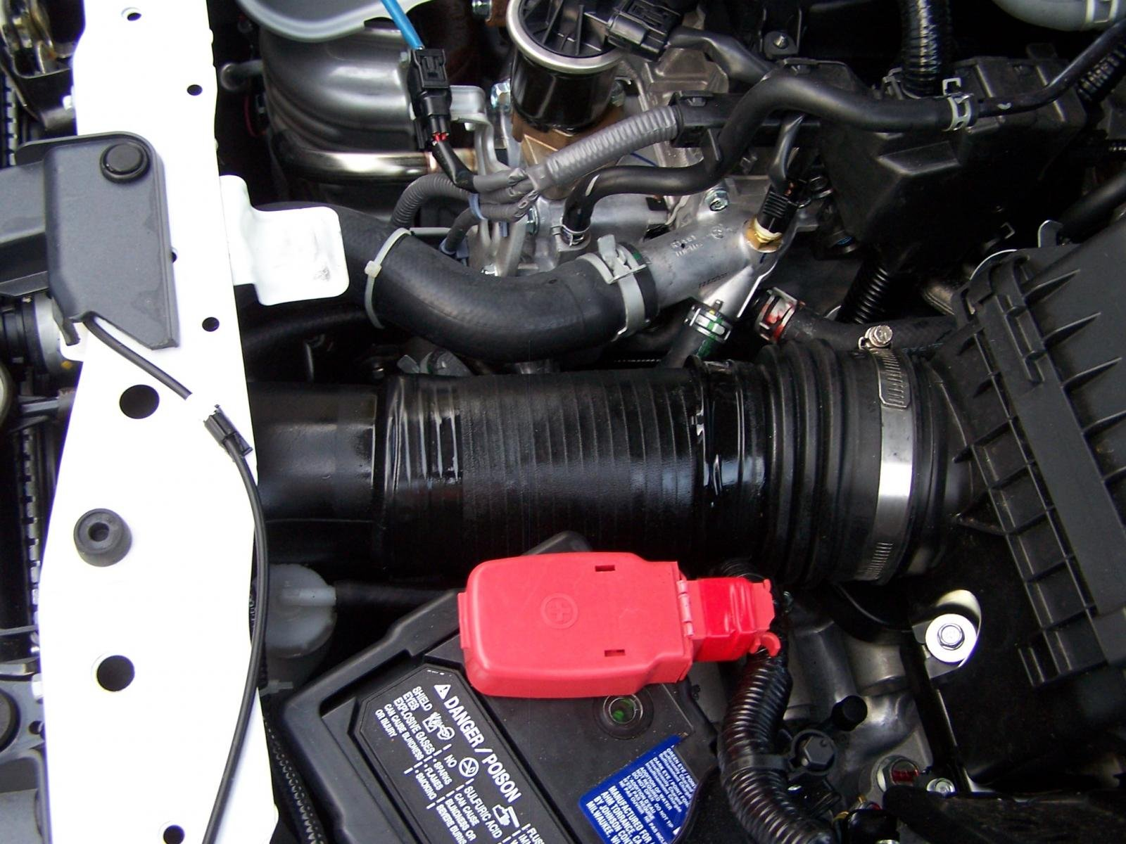 Intake resonator delete (sound)-000_0292.jpg