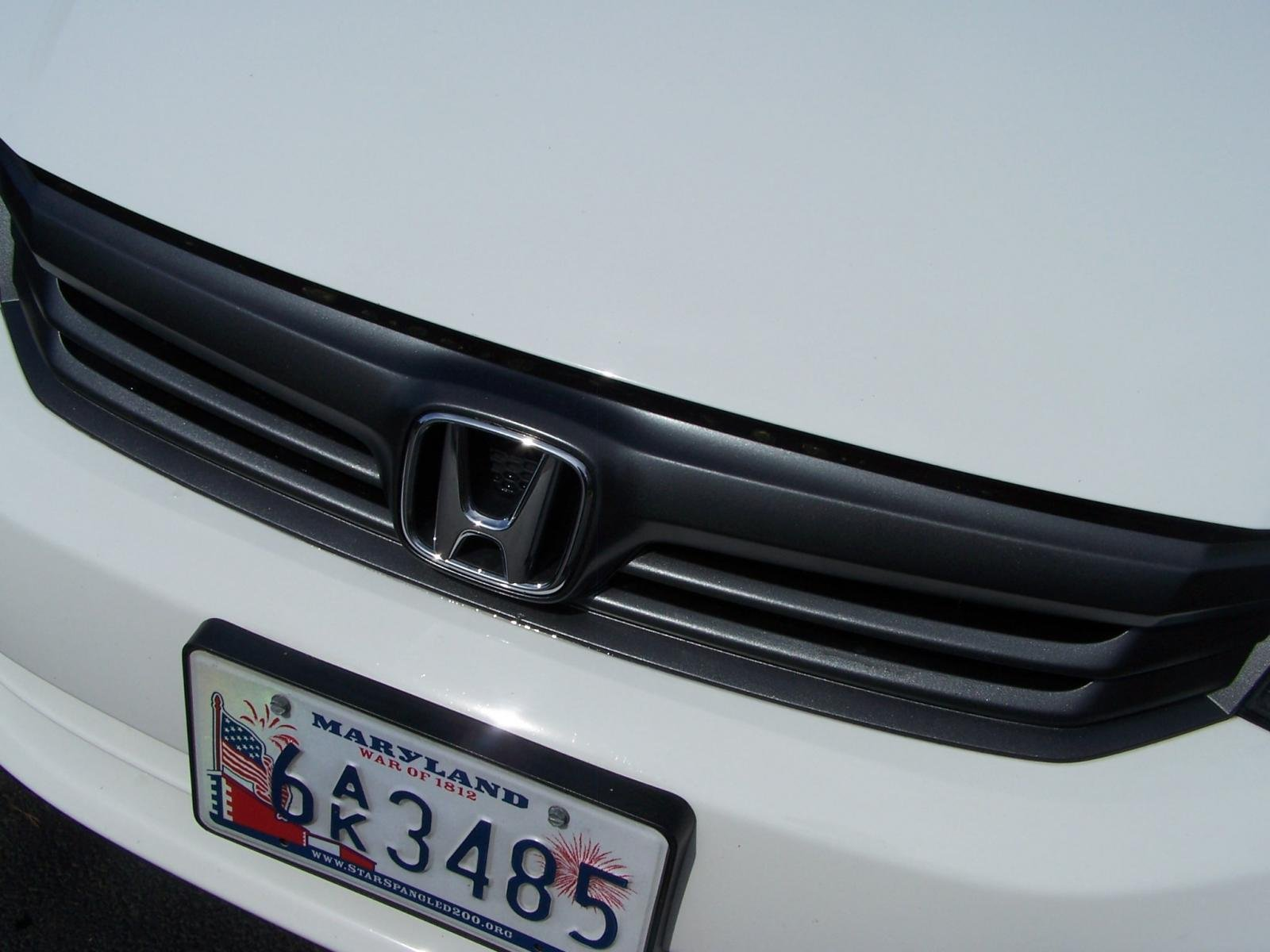 Painted chrome grill on 2012 w/pics-000_0495.jpg