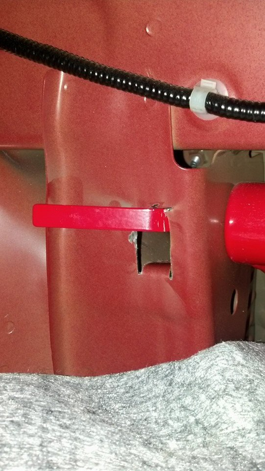 DIY: FKX Racing Rear Trunk Brace-10710605_10204971173138998_4234881217452166112_n.jpg