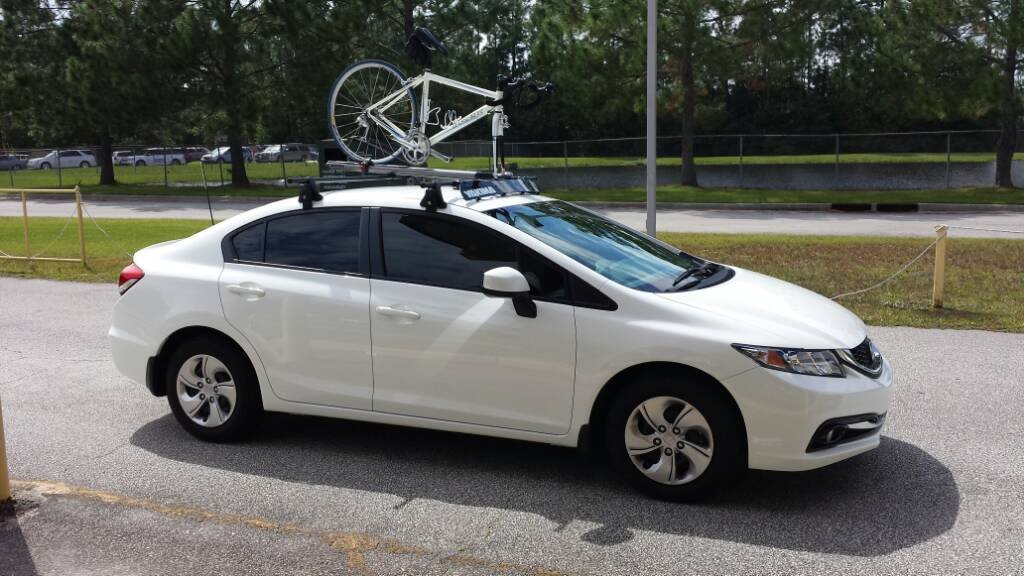 Official Roof Rack Thread 1383572204669