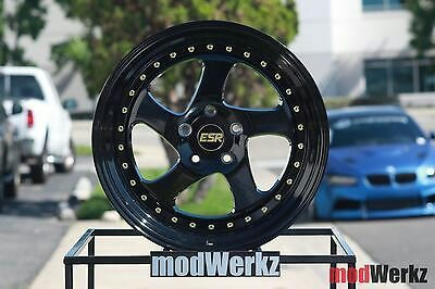 Calling all ESR wheels!-1441131683120.jpg