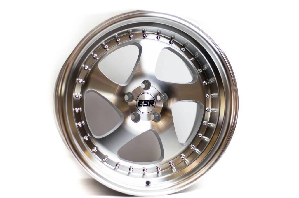 Calling all ESR wheels!-1451710837503.jpg