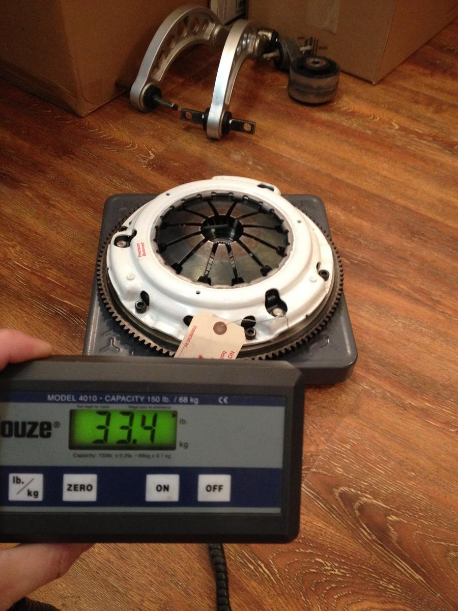 FS: CLUTCH MASTERS Cluth Kit For 9th Gen Civic Si K24z7 !! Group Buy !!!-1627.jpg