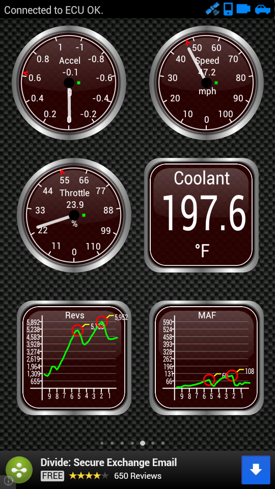 Very cool, very useful, very inexpensive (if you already have a smart phone)-2012-08-16_20-58-48.png
