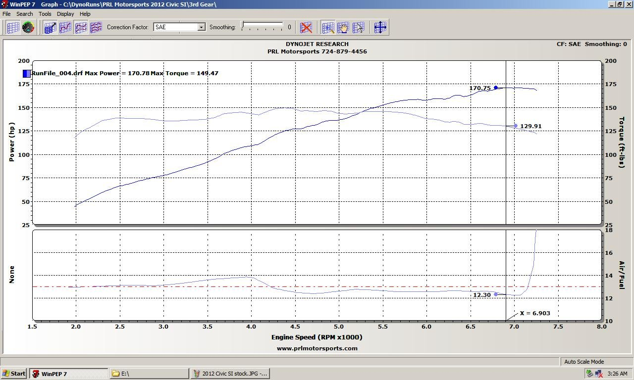 PRL Motorsports 2012 Civic SI Turbo kit design thread-2012-civic-si-stock.jpg