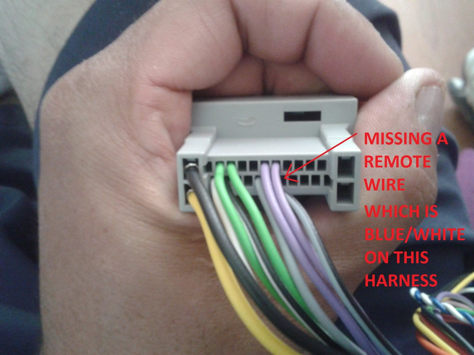 ... code wires of premium audio headunit for a civic ex  coupe-20120802145705.jpg
