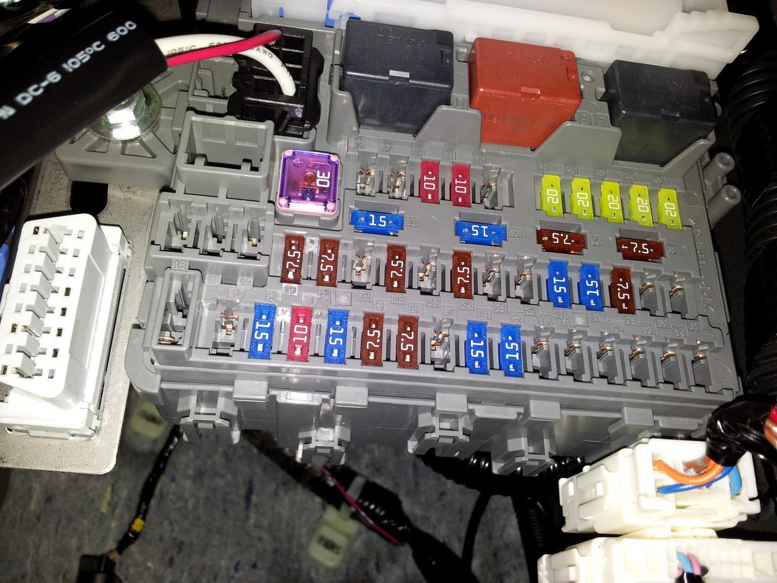 13944d1352364441 fog light installation problem 20121108_190104 fog light installation problem 2012 civic fog light wiring diagram at mifinder.co