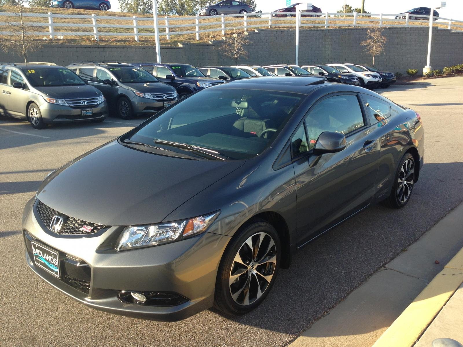 Hello! New 2013 Honda Civic Si 2Door coupe owner-2013-honda-civic-si-16-mar-2013-18-08-33.jpg