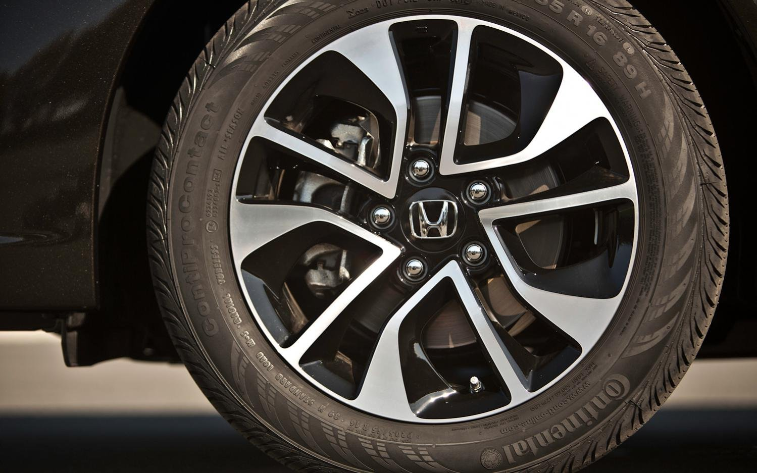 wtb oem honda wheels and tires 2013 honda civic wheels jpg