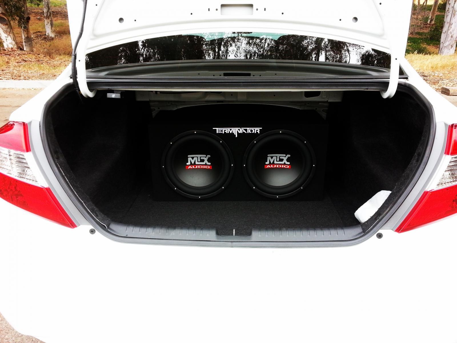 Any San Diego Car Meet ? 619 & 858-20130413_124925.jpg