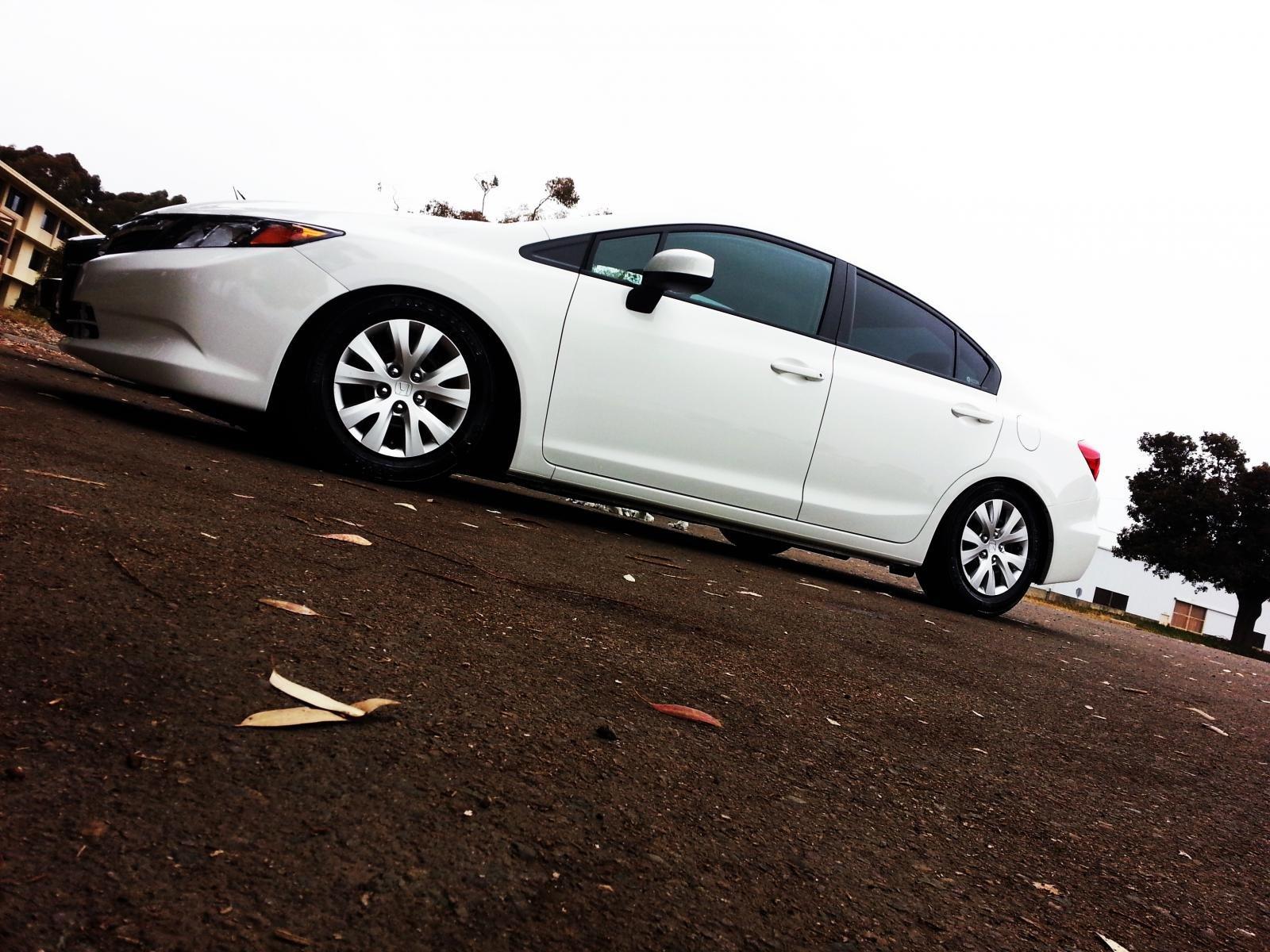 Any San Diego Car Meet ? 619 & 858-20130413_125034.jpg