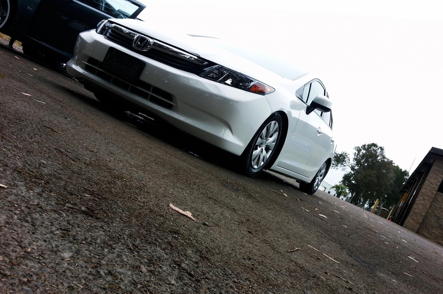 Any San Diego Car Meet ? 619 & 858-20130413_125107.jpg