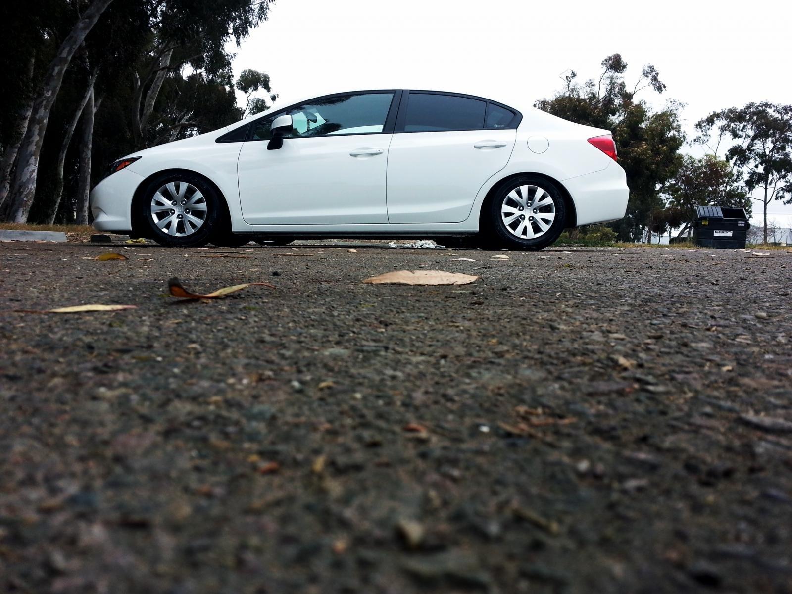Any San Diego Car Meet ? 619 & 858-20130413_125236.jpg