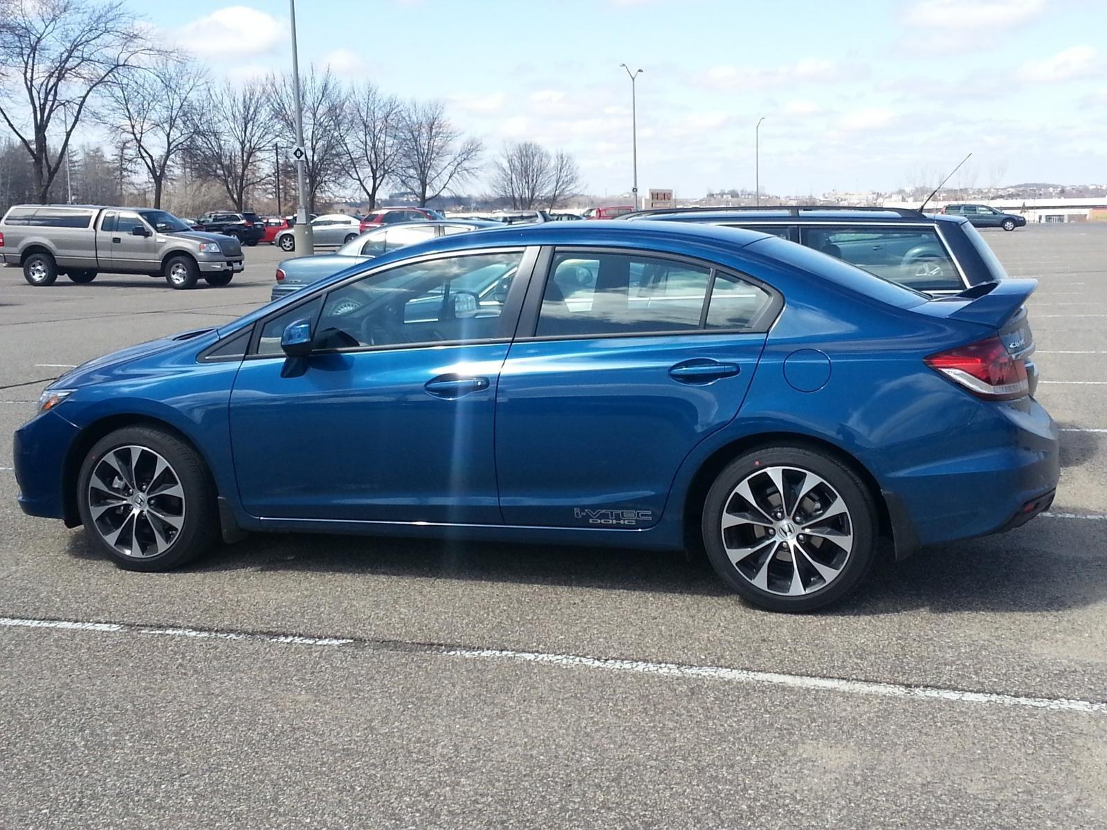 New '13 Civic Si Owner!-20130416_144301.jpg