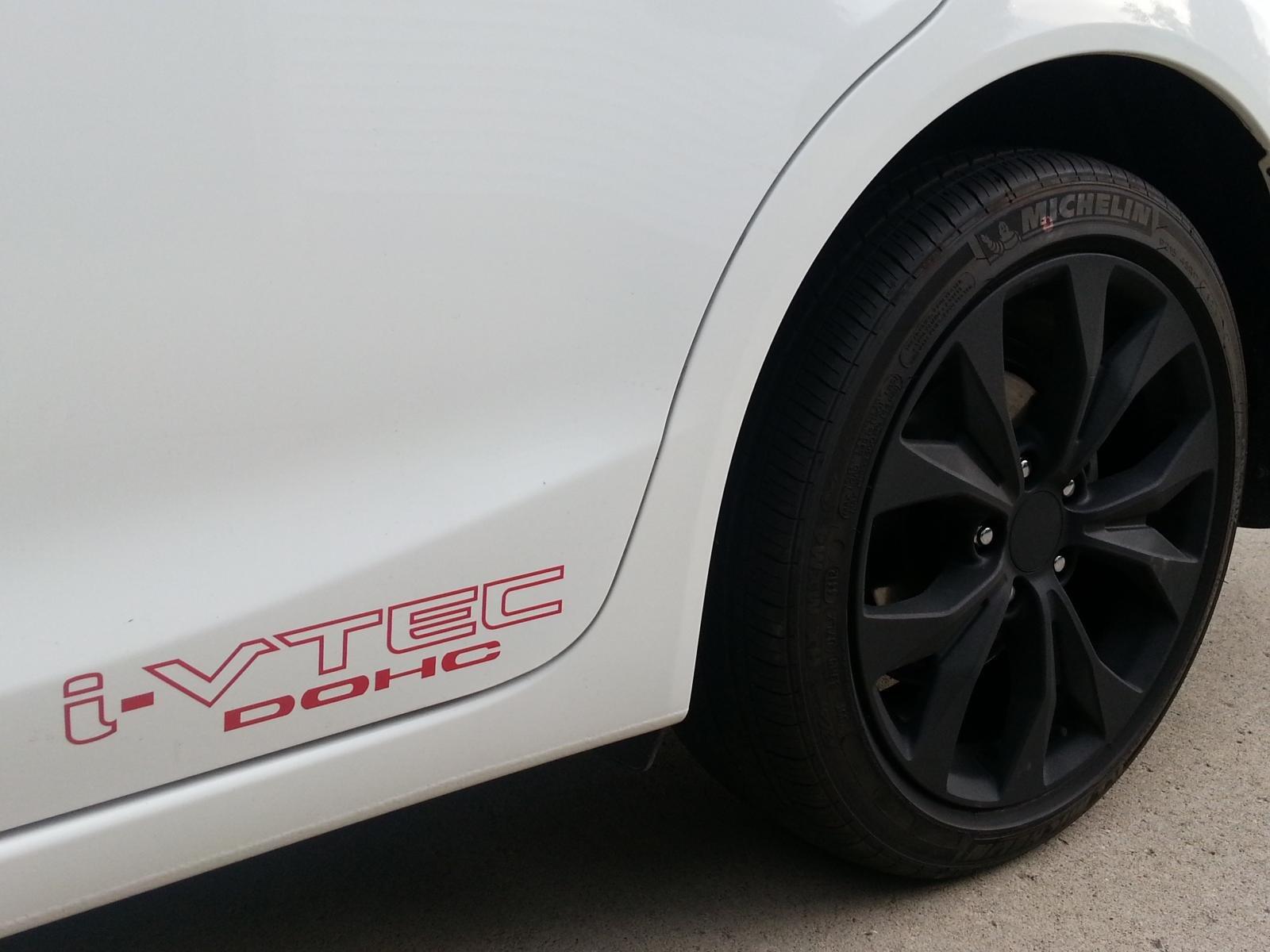 20130623_200341 jpg 2013 si oem wheels painted black 20130623_200407 jpg