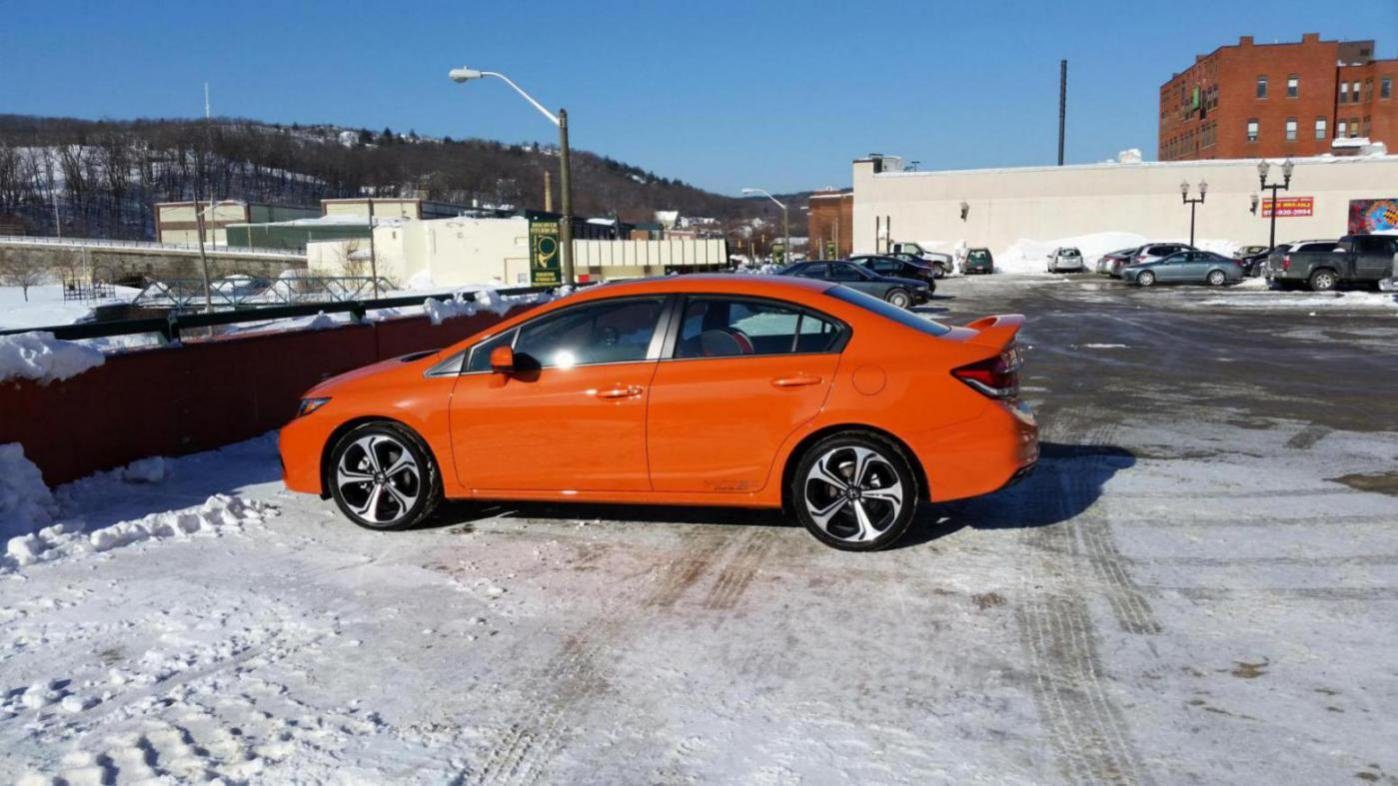 New 2015 Orange Fire Pearl Civic Si sedan....-20150225_090339_1424886339848.jpg