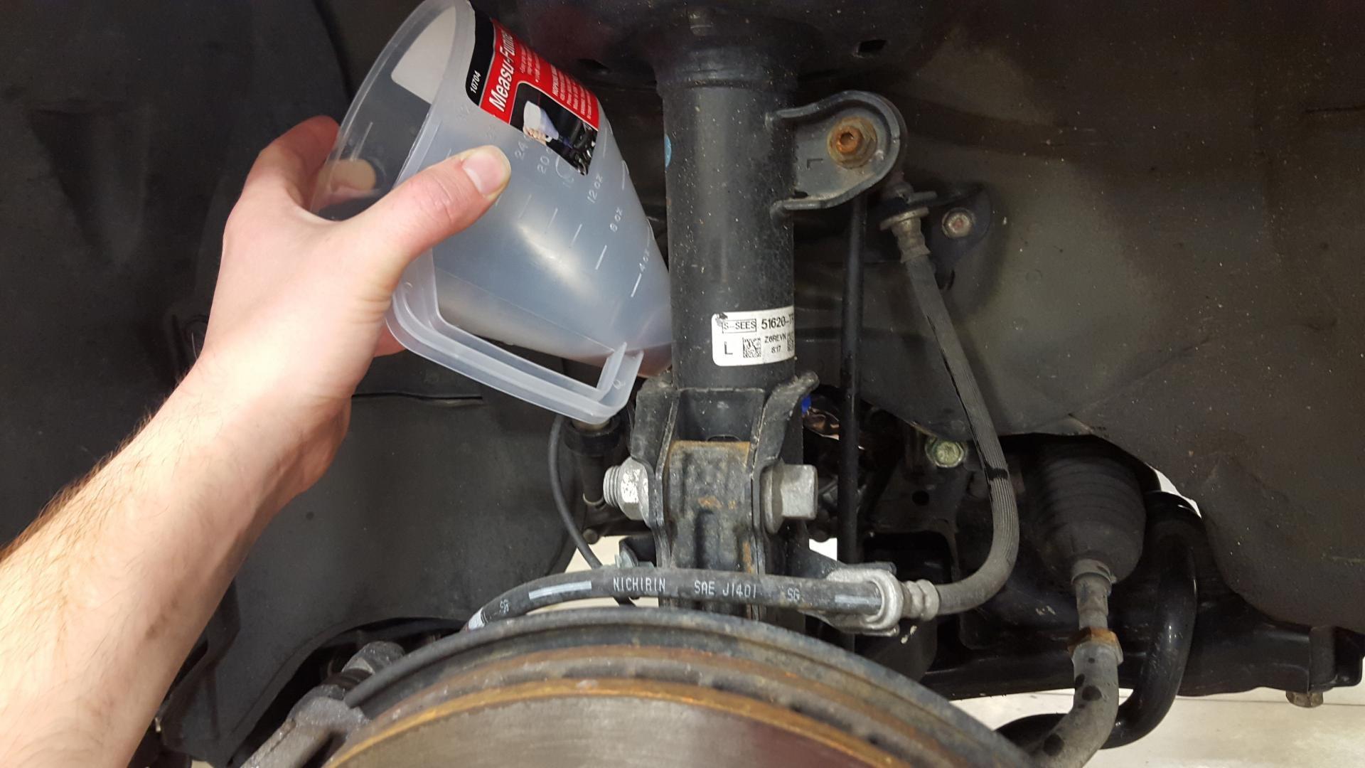 DIY - Si Transmission Fluid Change (Photo Heavy)-20151205_152744.jpg