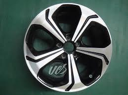 12-15 Stock SI Wheel & Tire/PSI thread.-2015_si_wheel.jpg