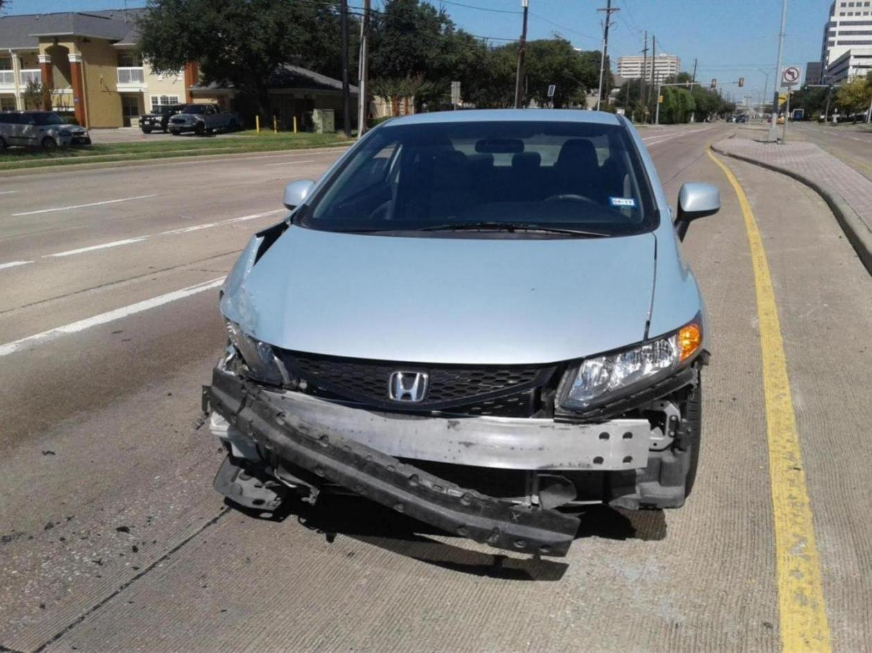 What to do after a car accident on weekend-20161011_123342_1559138652297.jpg