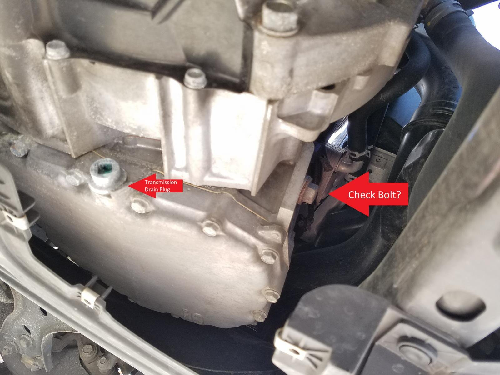 2017 Cvt Transmission Fluid Change 20161113 141254 Copy Jpg