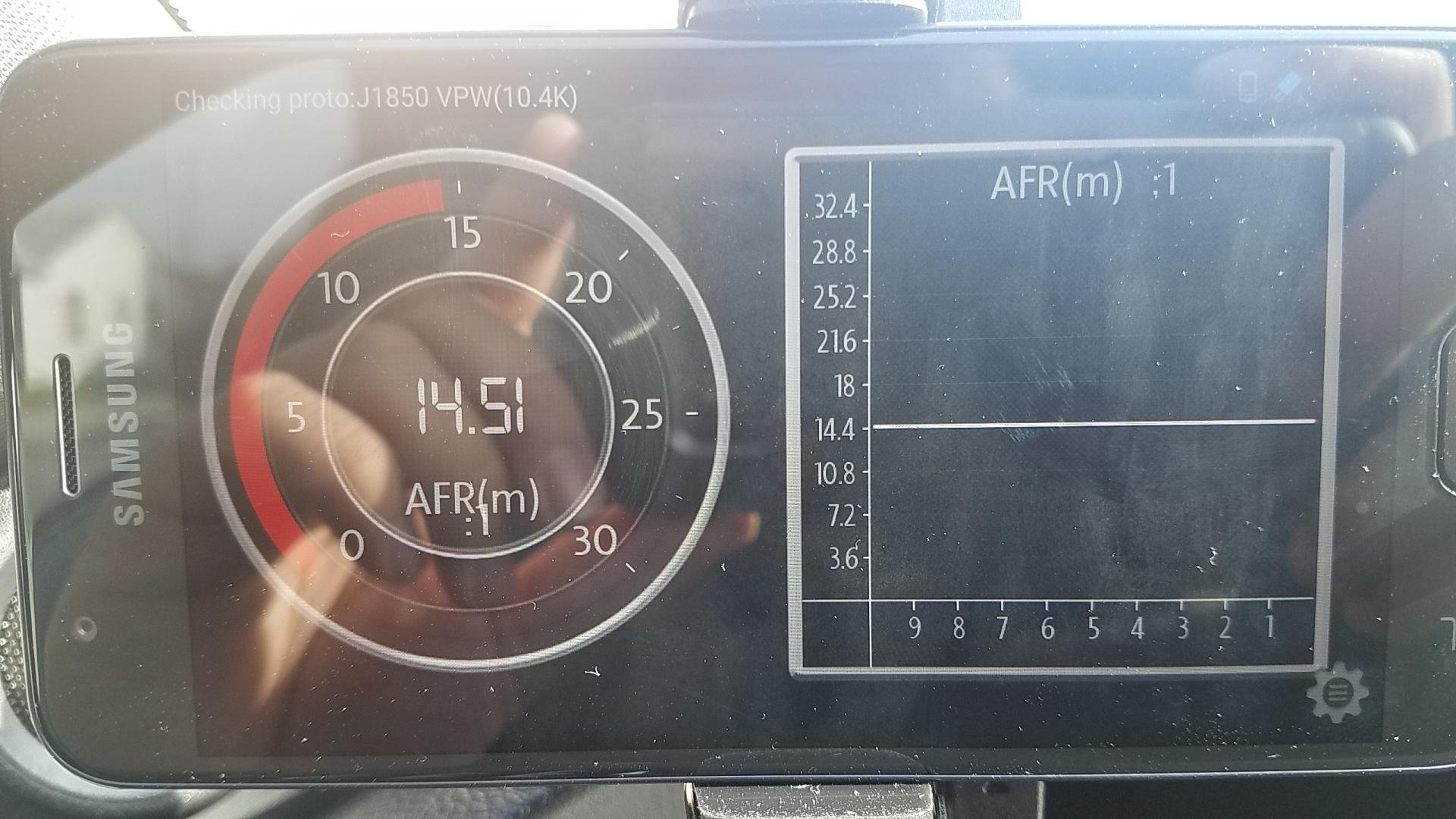 Guide: AFR, Intake Temp, Coolant, etc. Gauge under -20190415_083955.jpg