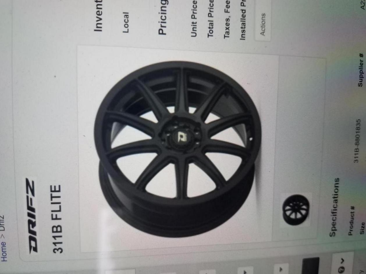 New wheels tomorrow!-20190618_171212_1560987278665.jpg