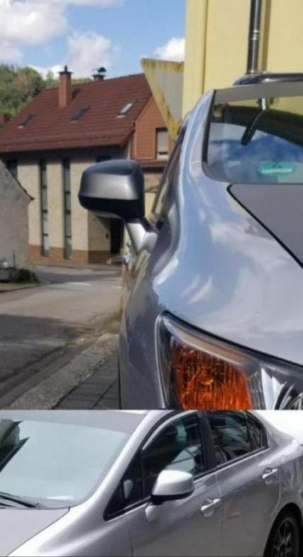 What have you done to your car today?-20190810_171508_1565543882485.jpg