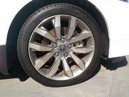 Honda Las Vegas >> 8th Gen Si stocks on 9th gen DX Civic