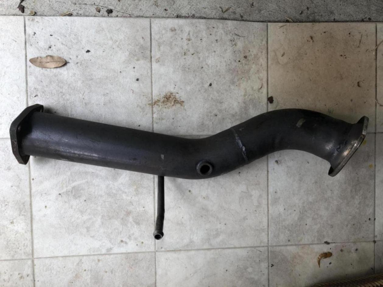 RV6 catted downpipe, fkx test pipe-38819272-a6ed-4871-9cc8-89c77ccd8a2b_1553454303671.jpg