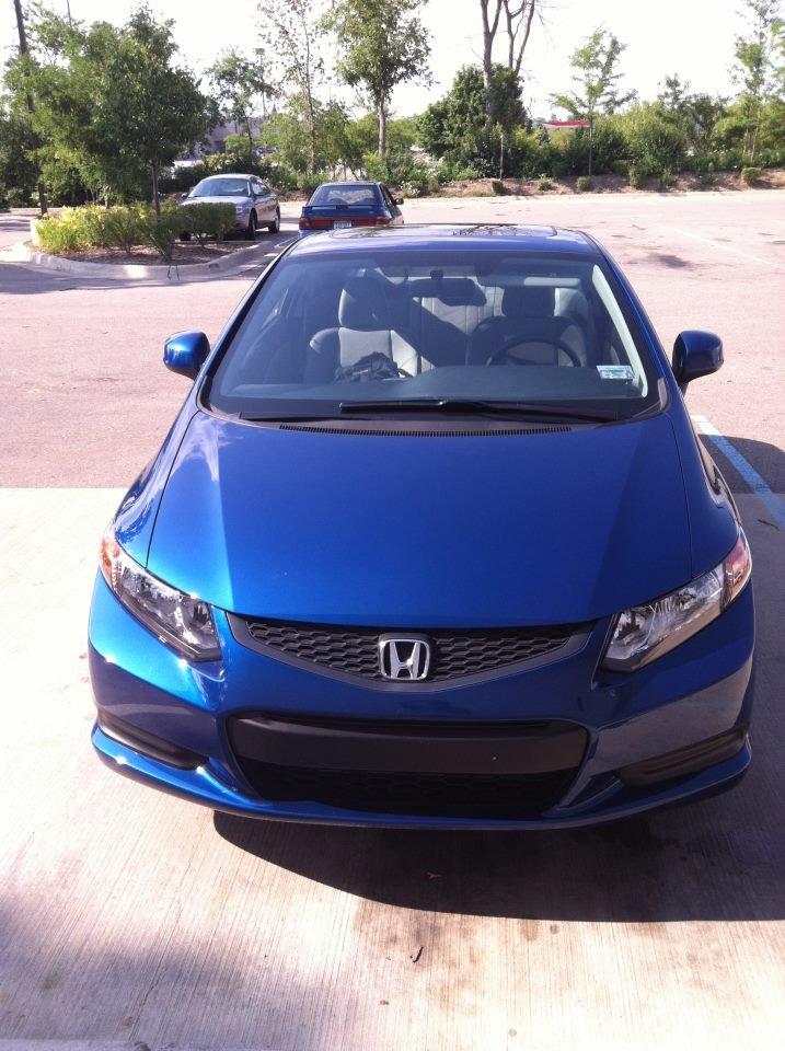 New member, shopping for an Si sedan-396773_4027963254064_57514175_n.jpg
