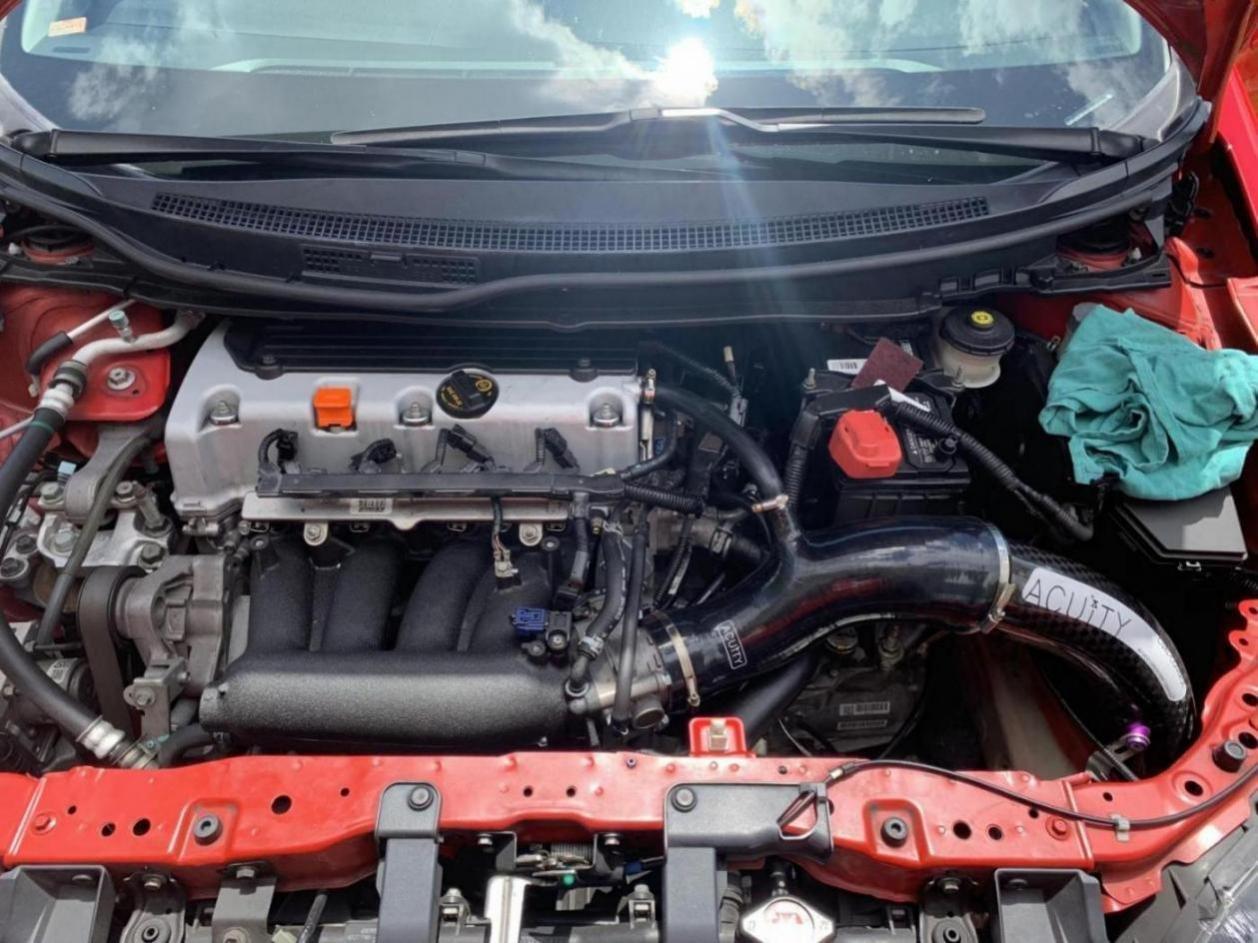 What have you done to your car today?-5d25585f-d041-4245-a3f5-c1c9efae0264_1563751044351.jpg