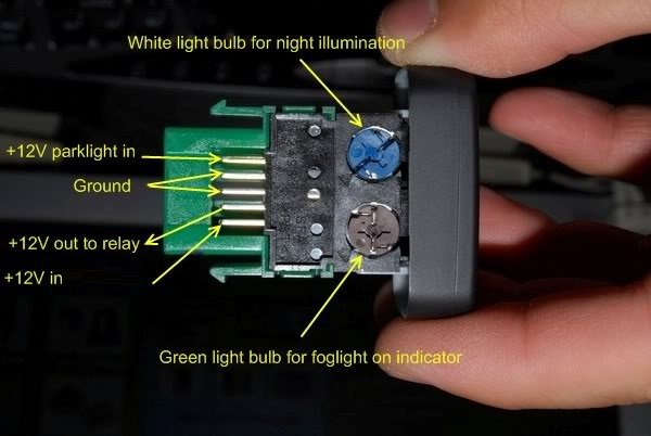 422585d1471499983 diy honda 5 pin magic switch 5pin_pinout diy honda 5 pin magic switch! page 6