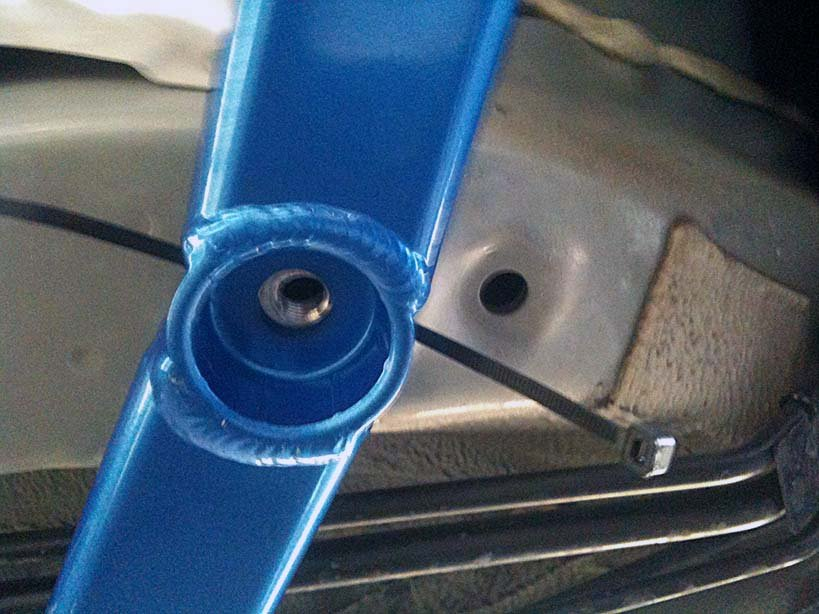 DIY: FKX Racing X Brace-7.jpg