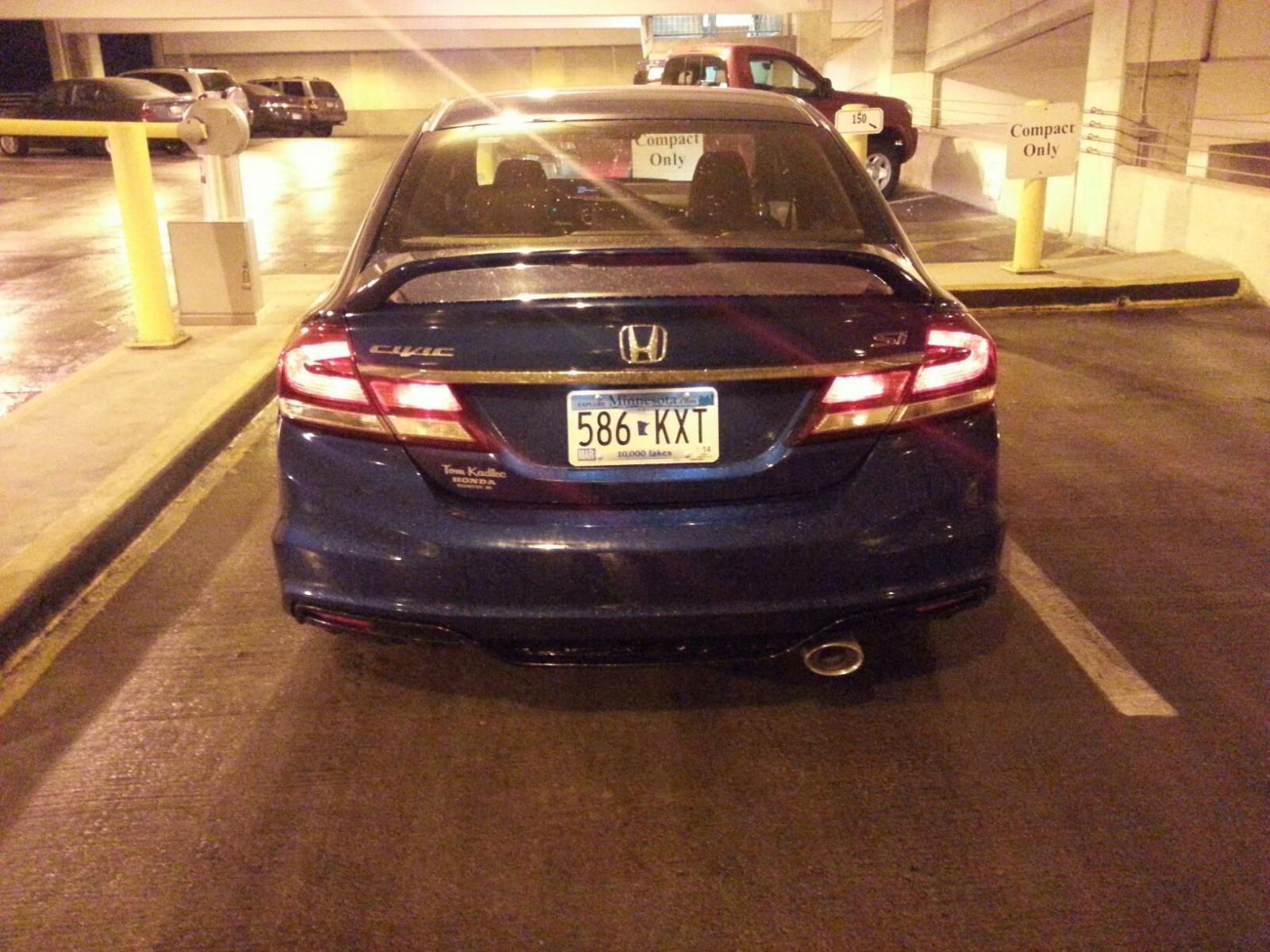 New '13 Civic Si Owner!-903020_10100207067612359_2001270252_o.jpg