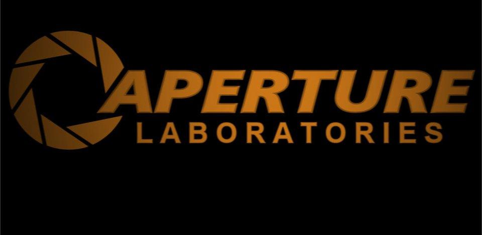 Best i-Mid Wallpaper-aperture_labs2.jpg