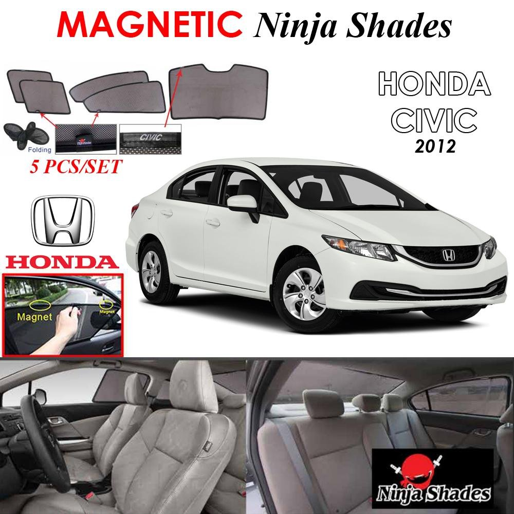 Magnetic sunshade Honda Civic coupe 2012??-b0e6b96b-c93d-41c3-8e0c-7f52615b6282_1558402601030.jpeg