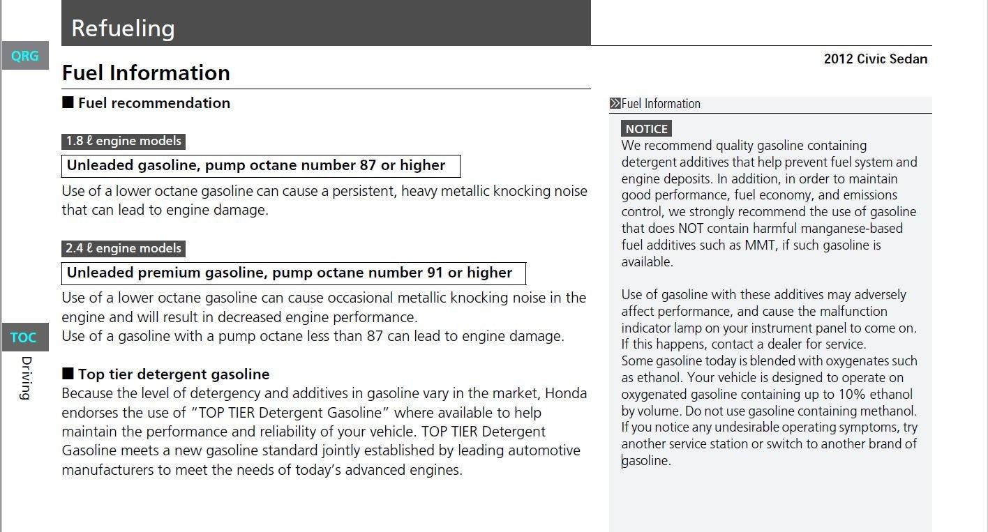 Fuel brand-capture.jpg