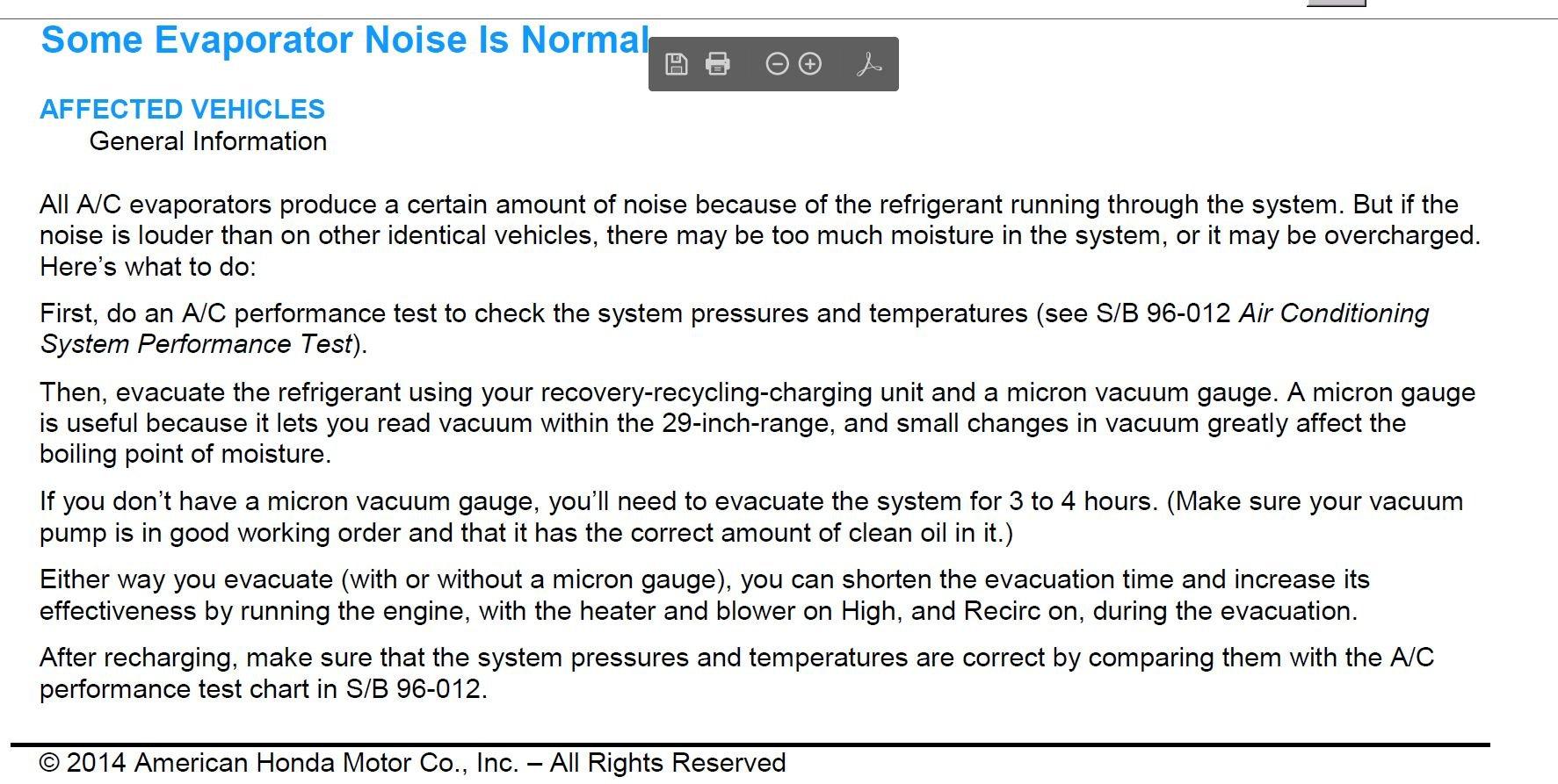 A/C Hissing noise. Common?-capture.jpg