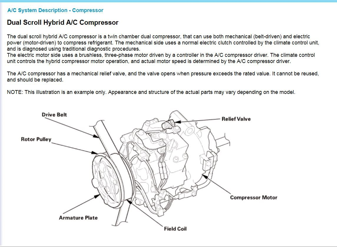 2012 Hybrid 1.5L AC Compressor Locked-capture.jpg