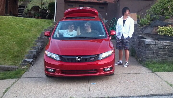 New Honda/Civic SI Owner!-car.jpg