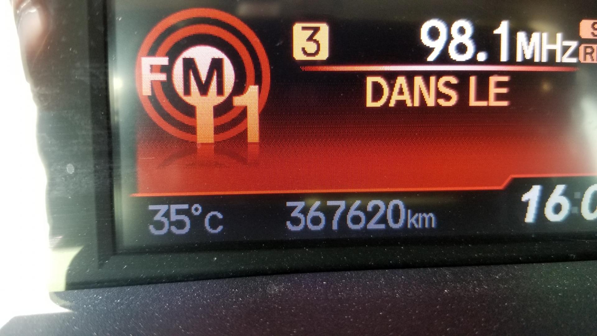 Fuel consumption-civic-2.jpg