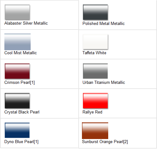 What Color is your 9thGenCivic-civic-2012-oem-color.png
