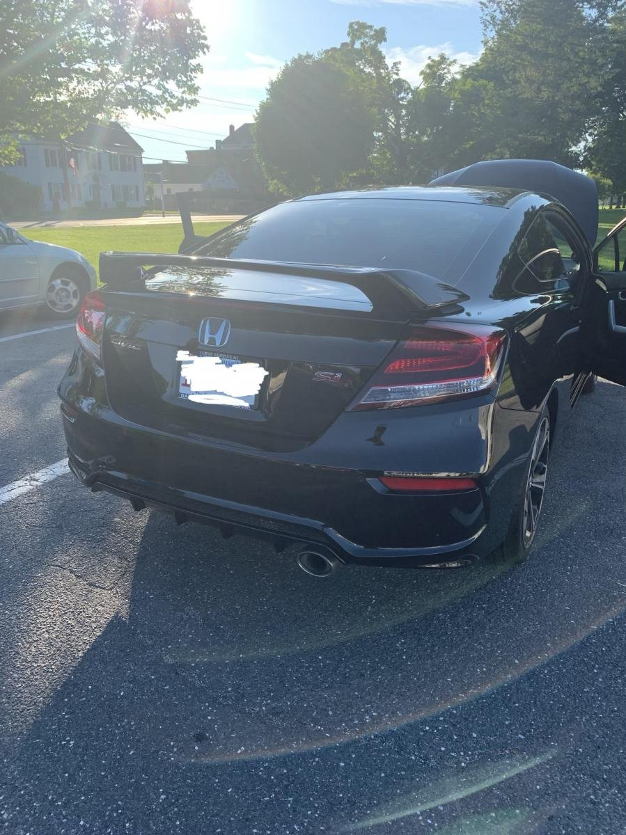 New Member '15 Civic Si Coupe-civic-back.jpg
