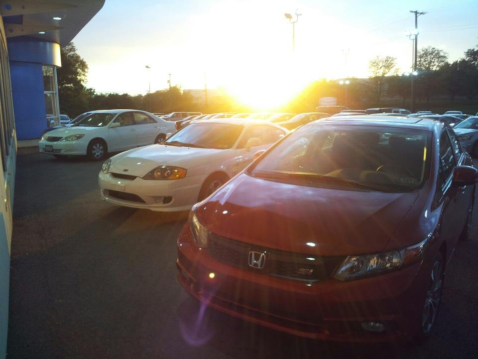 New Honda/Civic SI Owner!-civic.jpg