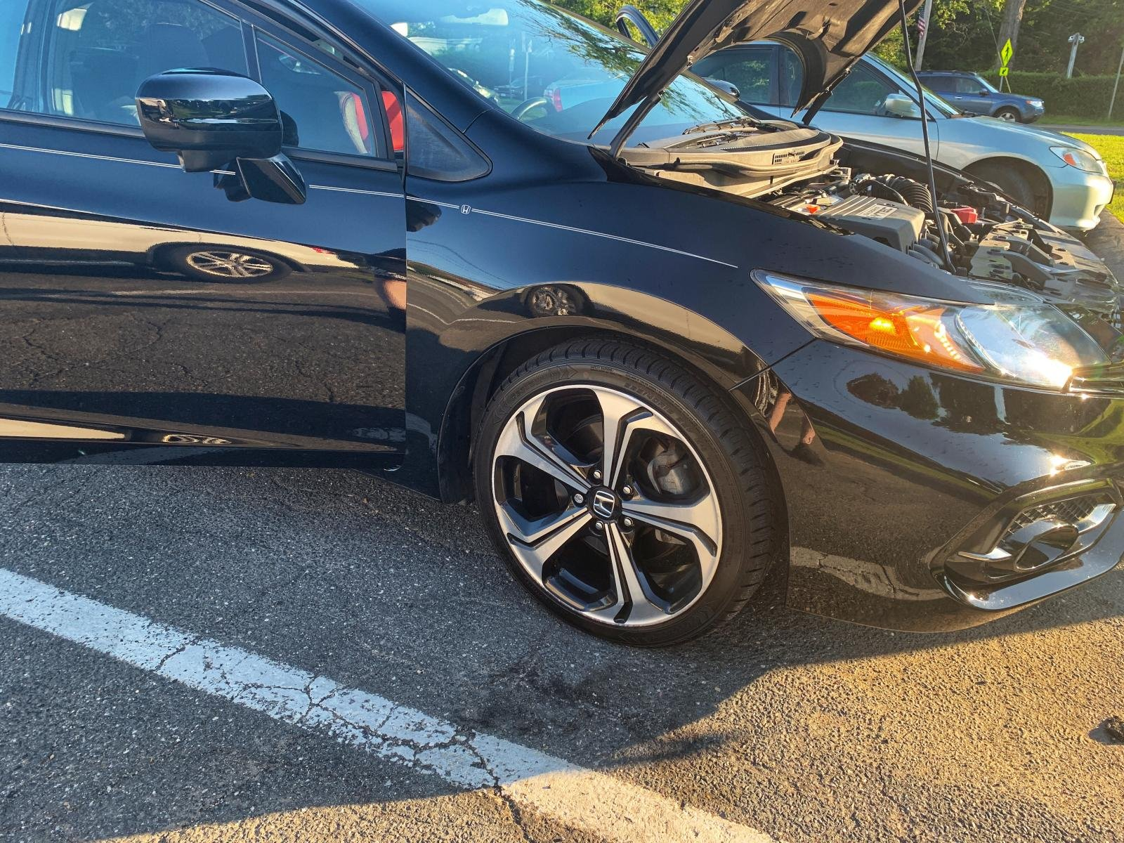 New Member '15 Civic Si Coupe-civic-side.jpg
