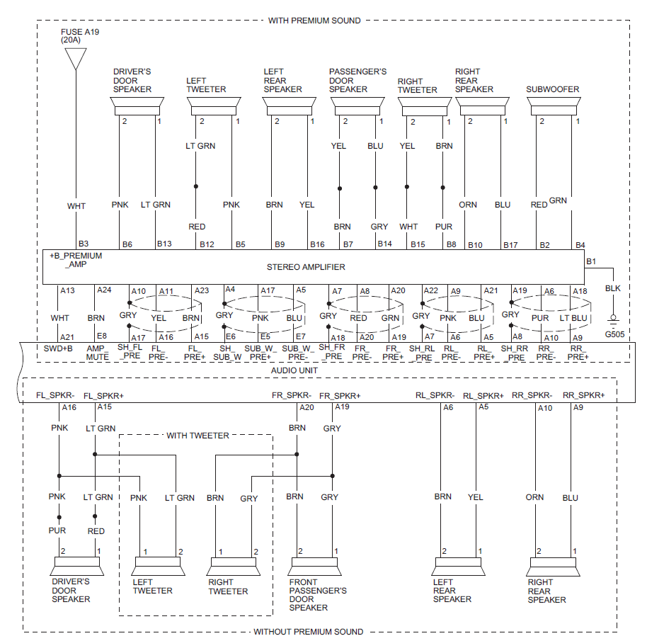 pioneer mixtrax fh x700bt wiring diagram schematics and wiring wiring diagram for a pioneer mixtrax car