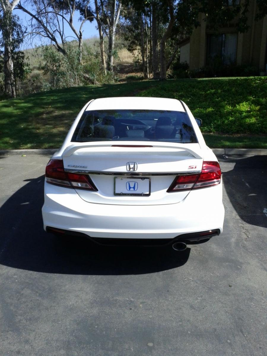 New SI bought today-civic_back.jpg