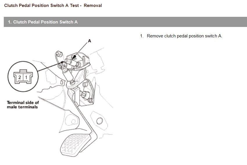 Cruise control cuts out-clutch-1.jpg