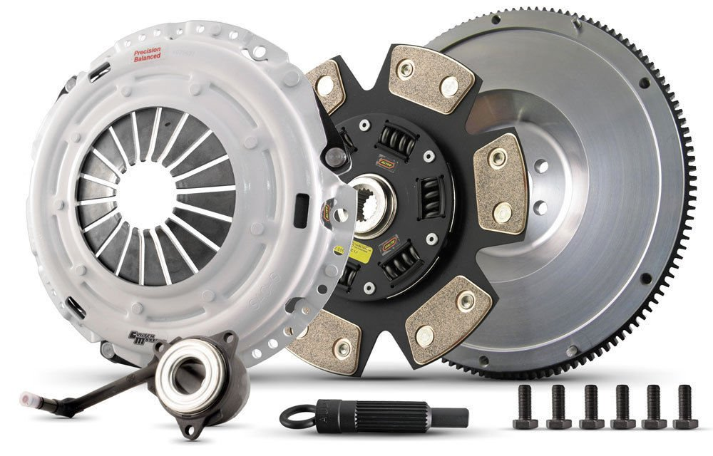 FS: CLUTCH MASTERS Cluth Kit For 9th Gen Civic Si K24z7 !! Group Buy !!!-clutch-masters-stage-4.jpg